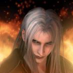 Avatar von FSBT_Sephiroth