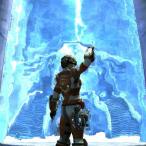 pwnz0rzombies's Avatar