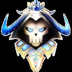 medavroog's Avatar
