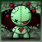 VDG_MYX's Avatar