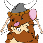 Viking.Hamster's Avatar