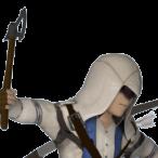 Avatar de Lonewolf8305