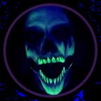 MrPecktacular's Avatar
