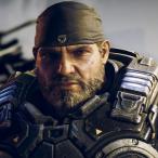 L'avatar di nicksorace88