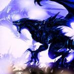 Avatar von Der3ine