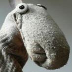 Avatar von Sockenflicker