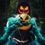 SkrenCX's Avatar