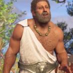 Herakles7899's Avatar