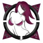 L'avatar di LadyCroft75