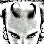Massulan's Avatar