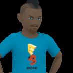 L'avatar di ilario77