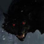 Avatar von Dunkel_Wolf