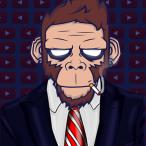 Avatar de MrDydy2218