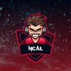 Ncal_buddha's Avatar