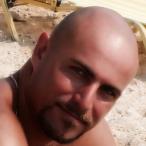 L'avatar di D4nnyD4x