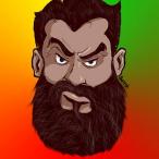 Dr.AxeLuck's Avatar