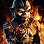 Avatar de BlackMetal.be