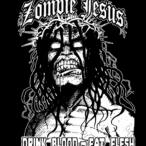 ZombieJesus_PL's Avatar