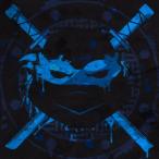 Ftorik's Avatar