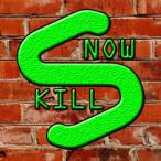 L'avatar di SnowkillsGamer