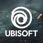 UbiInformation's Avatar