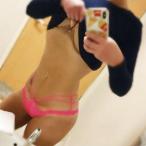 L'avatar di Valeria......