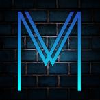Avatar von MankyYT
