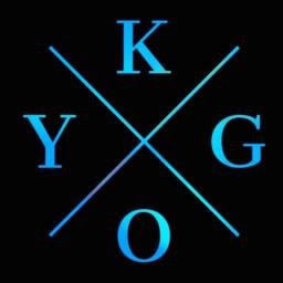 Kygo-Vader