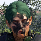 Avatar von Evel_Knerval