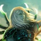 WraithWorshiper's Avatar