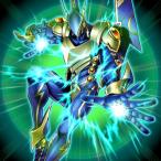 Avatar de HelyasFR