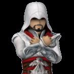 Avatar von grim_ronin