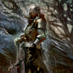 Klingentaenz3r's Avatar