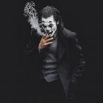 L'avatar di uarl300