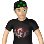 Avatar de cyrilcvcf