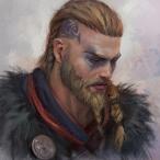 ArkkAngel22's Avatar