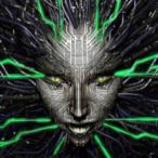 VeikkoSe's Avatar