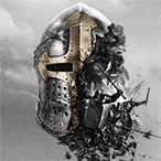 L'avatar di JuggerNugget