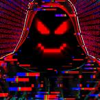 Avatar de InyarkenFate