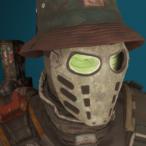 Agent-Zero-'s Avatar