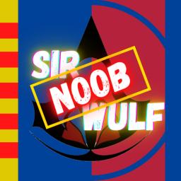 Sir_Noob_Wulf