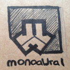 Avatar von monoaural_