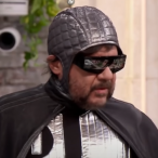 Nautilus74 avatar