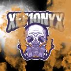 Xef1ONYX's Avatar