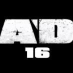 Avatar de Adr1du16