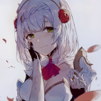 Partizan_TM's Avatar