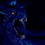 Avatar de Kelemdros