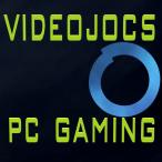 Avatar de VideojocsPCG