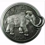 Avatar von Manni-Mammut