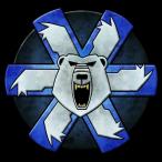 Rorik_Thrumsalr's Avatar